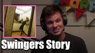 The Swingers Story | Theo Von