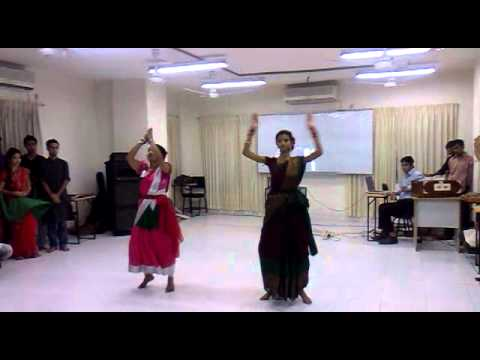 Deshattobodhok Song of 26 march UITS universitymp4
