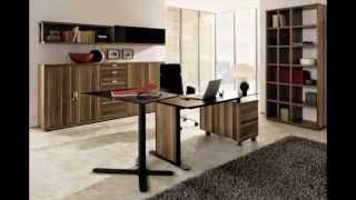 Small Office Furniture By Jamesgathii.com