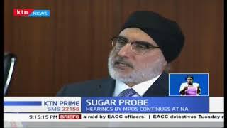 west-kenya-sugar-chairperson-rai-wants-gov-t-to-ban-free-for-all-sugar-importati