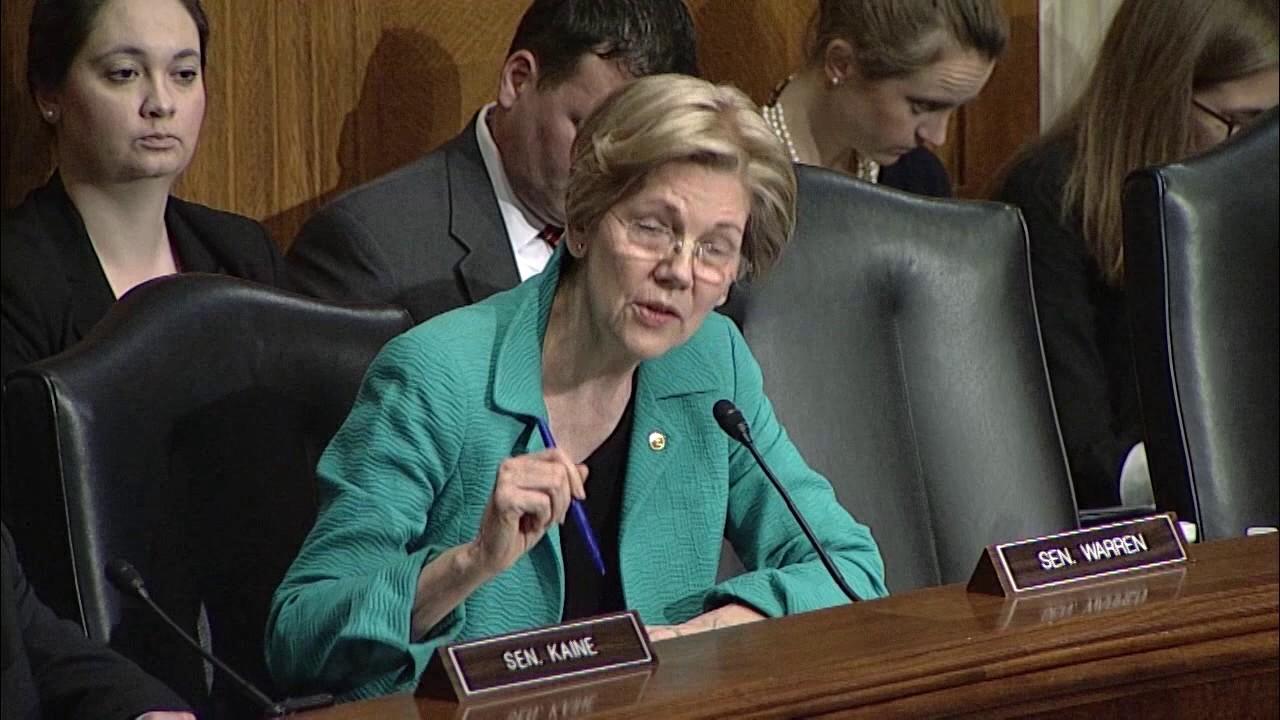 The Latest: Senate confirms Gottlieb as FDA commissioner