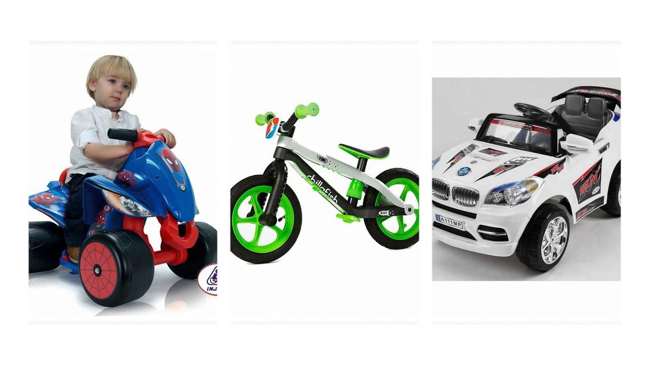 Купите недорого велосипеды в интернет-магазине спортмастер и занимайтесь вашим любимым спортом намного эффективнее. У нас большой выбор спортивной одежды и товаров для спорта и активного отдыха. Доступные цены. Доставка в москве, спб, регионах.