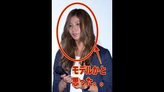 美女シンクロ選手好き必見!! 【美しすぎるシンクロ選手「青木愛」】の華...