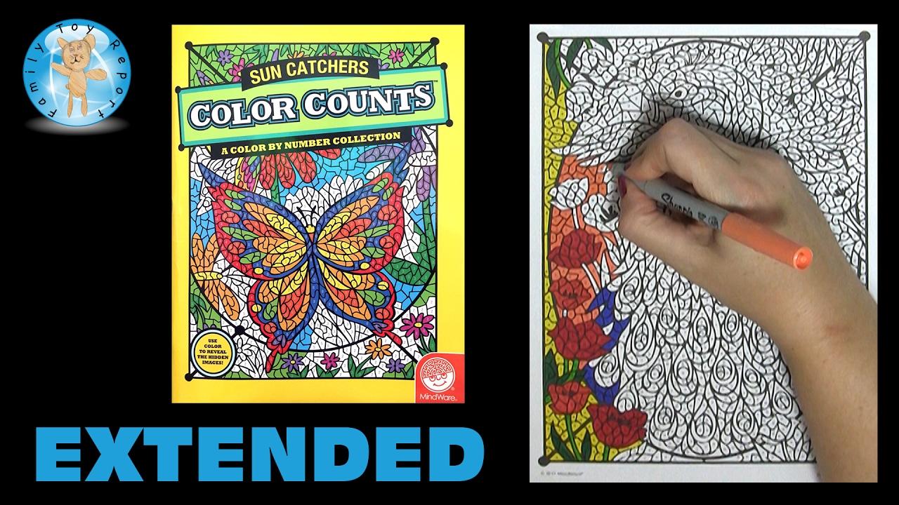 Adult Coloring Pages - ColorSuki.CoM   720x1280