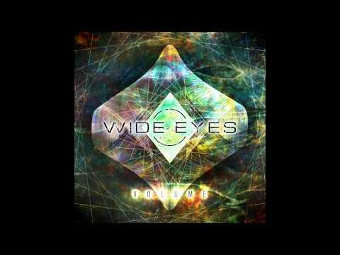 Wide Eyes - Volume (Full Album)