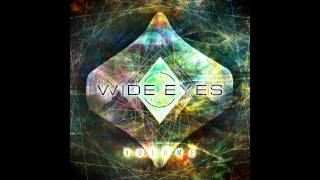 Wide Eyes - Volume (Full Album)