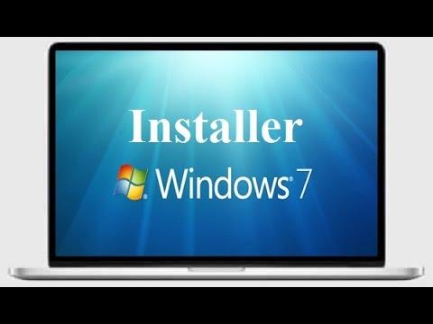 Comment Faire Pour Avoir Windows 7 Gratuit