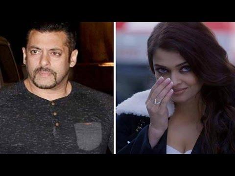 Salman Khan on Aishwarya Rai Bachchan in Ae Dil Hai Mushkil : She's so BEAUTIFUL !