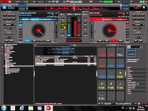 New Mix Turk Rap Asi Styla & Macro Beatz Alper (GreeceRas)