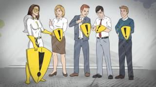 DEKRA Akademie – Sicherheitsbeauftragte/-r