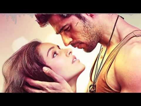 Galliyan (Unplugged) - Ek Villain :...