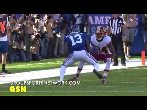 Odell Beckham 2016 Best Plays  From The D to the A  Tee Grizzley ft Lil Yachty