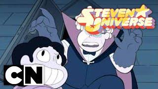 Steven Universe - Horror Club (Preview) Clip 1