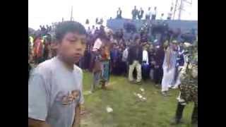 desfile de guatemala en tacana
