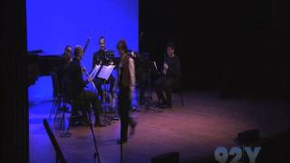 Remember Me: Music, Art and Poetry Celebrating the Children of Terezín
