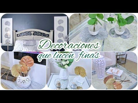 diy-cuadros-elegantes-🌿-hojas-encapsuladas-con-resina-epoxica-#diycuadros-#arteparalapared