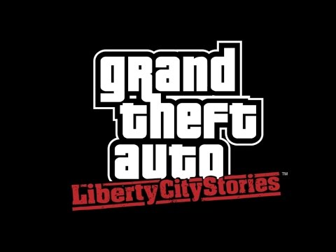 Grand Theft Auto: Liberty City Stories (by Rockstar Games) - iOS / Android - HD Gameplay Trailer