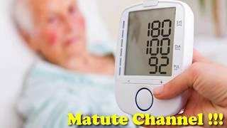 Combatir la Hipertensión con Remedios Naturales