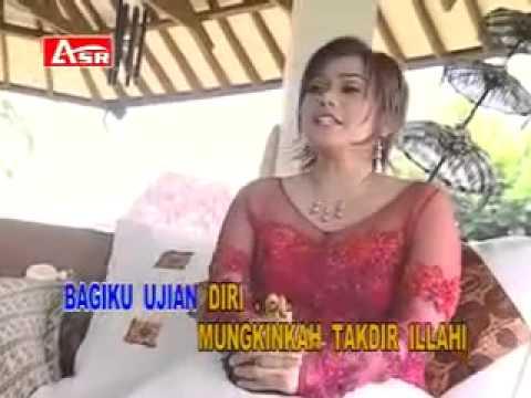 DERITAKU  mirnawati @ lagu dangdut
