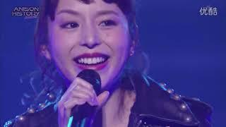 god knows…, lost my music, super driver 涼宮ハルヒ(平野綾)2016年3月31日/Haruhi Suzumiya(Aya Hirano) 2016.03.31