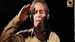 حصريا الفنان خالد الرنتاني | حماة الوطن | الجيش الليبي 2019