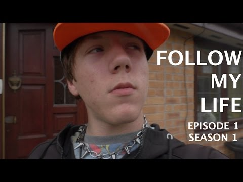 Follow My Life [Ep 1] [Season 1]