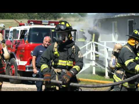 SMCC Fire Science