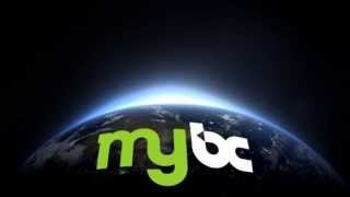 Bartercard launches MYBC - includes demo