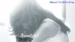 Beautiful Disaster:__Chapter 2