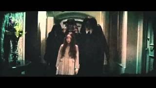 Silent Hill (2006) - trailer