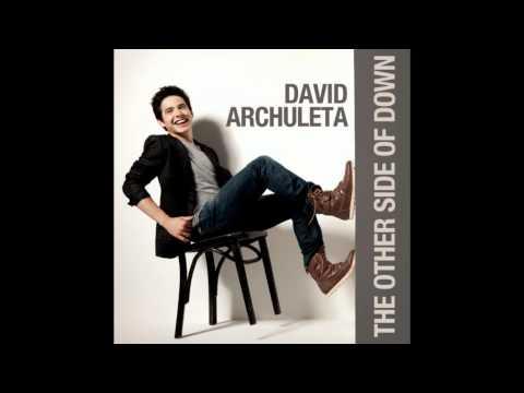David Archuleta - My Kind Of Perfect