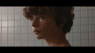 Sofie Winterson - Dreams (Official Video)
