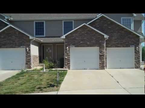 13009 Nebraska Court, Kansas City, KS 66109  $134,900
