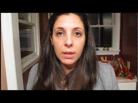 คนแพ้ที่ไม่มีน้ำตา (Ost.อย่าลืมฉัน) - เบิร์ด ธงไชย 【OFFICIAL MV】 from YouTube · Duration:  4 minutes 51 seconds