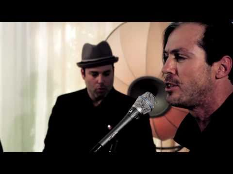 Wilcox Sessions - Fitz and the Tantrums (Dear Mr. President)