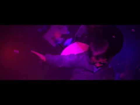 Download Dhuan l Garry Sandhu l Letest Hindi Punjabi Song l Letest Song 2021