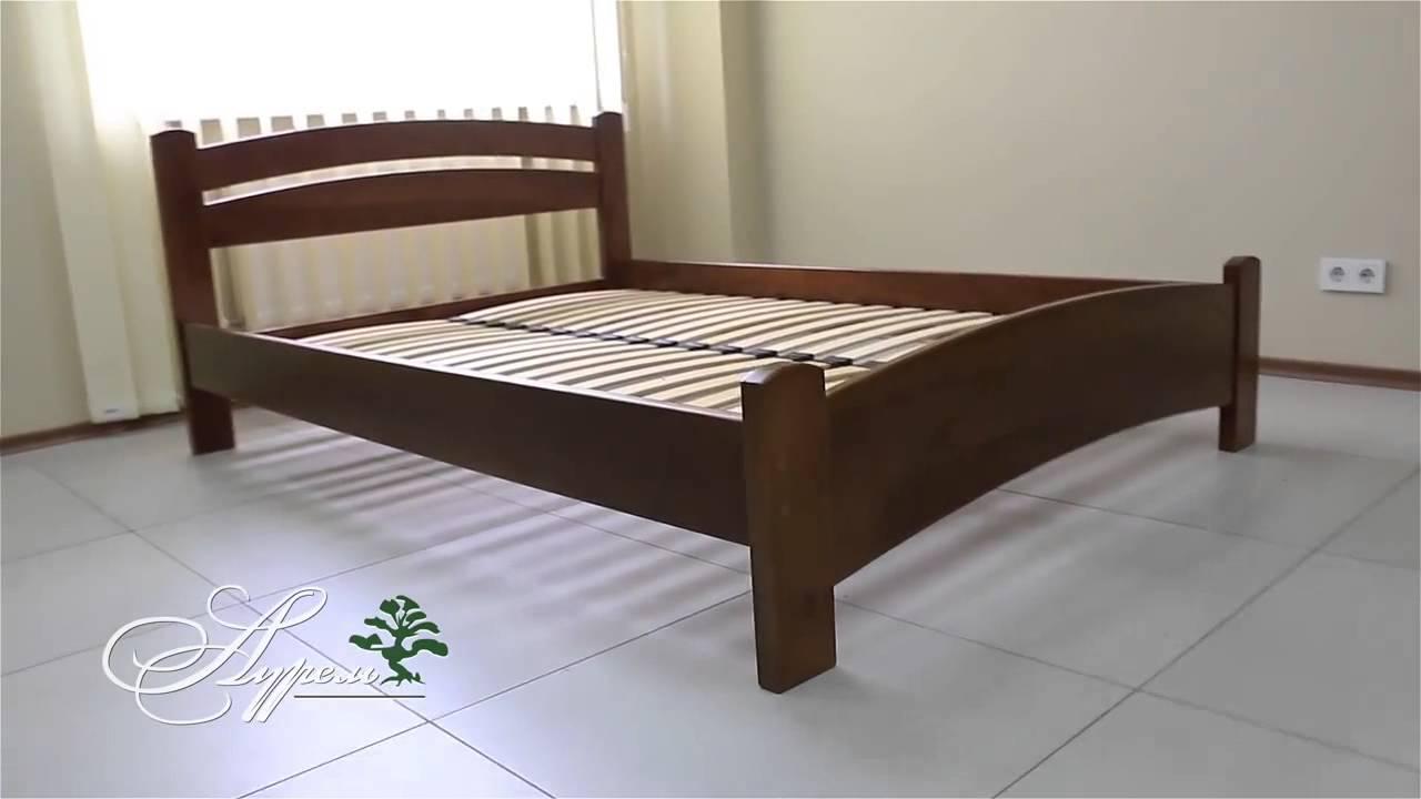 Инструкция по сборке кровати милана люкс