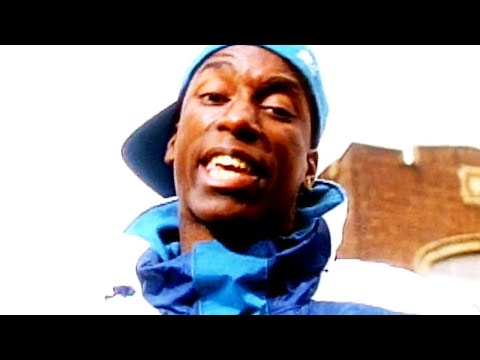 Big L  Put It On