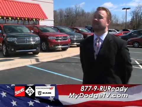 Szott Auto Group M59 Chrysler Jeep Dodge Ram Ford Toyota Scion Dealsinthed