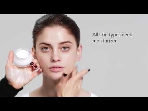 Bobbi Brown Secret to Perfect Skin Makeup Lesson