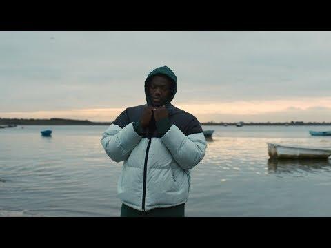 download Jacob Banks - Love Ain't Enough feat. Ghetts [Remix]