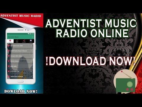 Adventist Music, Adventist World Radio,Radios Adventistas online FM