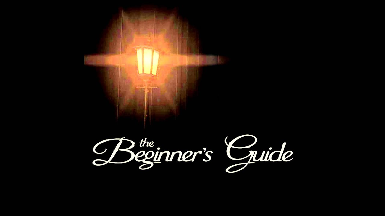 The Beginner's Guide Soundtrack - Vault Chords - Chordify