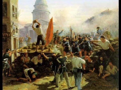 histoire-des-syndicats-en-france