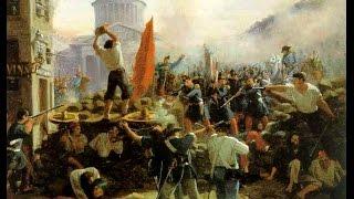 histoire des syndicats en france