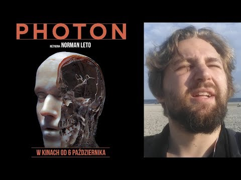 Photon - Tycie Osądy