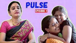 Pulse E02 | A Child's Struggle Against Thalassemia | Put Chutney