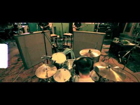 Male Bonding - Endless Now (ALBUM TRAILER VIDEO)