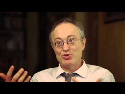 L'économie de marché selon Karl Polanyi / Karl Polanyi's views on the Free Market Economy