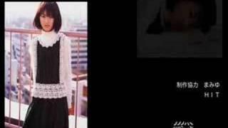 福田麻由子(Fukuda Mayuko)Promotion Video 16.